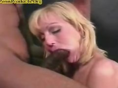 Can she take his 18inch dick SURE! 1 3
