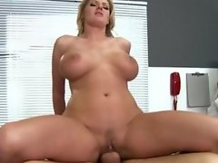 Female Sexual Arousal A Doctor s Touch