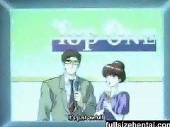 Koji and Izumi gay story
