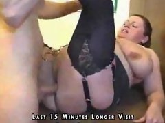 big huge tits muper mom
