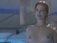 Charlize Theron in Reindeer Games - Part 02