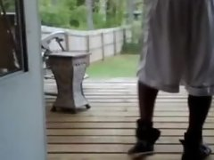 basketball shorts sagger
