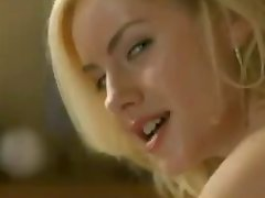 Elisha Cuthbert - Do You Wanna Fuck Me