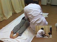 Massage B3