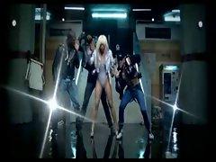 Porn Music Video Lady Gaga Love Game