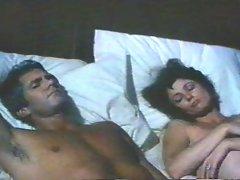 Taboo II (1982) Full movie