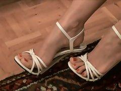 Sexy Mules 041