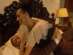 Laura Angel (Arsenio Lupin) 2