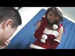 shino megumi 02
