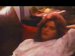 DEEP THROAT II - 1986