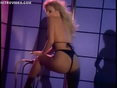 Brittany Andrews Virtual Encounters