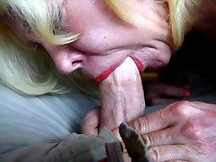 squirtys drippy nip &amp, deepthroat practice