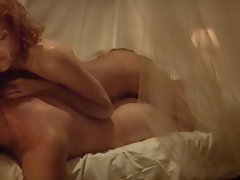 Rene Russo - The Thomas Crown Affair 03