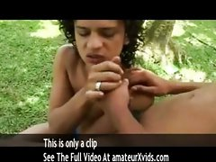 Latin twinks give sticky facials