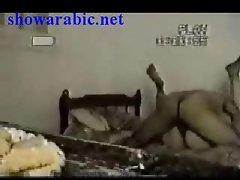 ARABIAN AMATEUR WOMAN FUCKING HIDDEN CAM