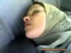arab sex 2