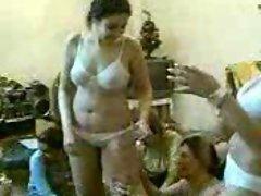 arab egyebt sex