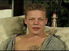 Teen Gay Sex