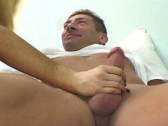 Miltf 12- blonde big boobs milf drilled by a big dicks