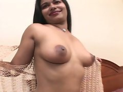 Lovely indian slut of the taj mahal down for hardcore fuck