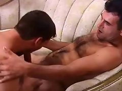 Turkish gay sex 2