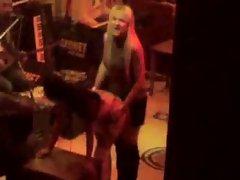Turkish Night Club - Turkish Folk Dance Sex