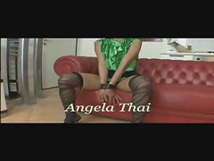 angela thai and omar galanti good blowjob and fuck