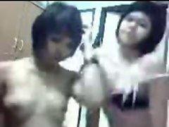 Thai Teen 002