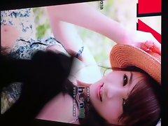 Tarl actress star in thai