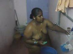 my hidden cam 2 - indian maid, chennai