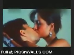 Hot Indian Actress Real Kamasutra