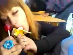 Versi&oacute_n pl&aacute_tano! Video Divertido