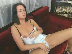 JuliaReaves-DirtyMovie - Dirty Movie 124 Flora Beau - scene 2 - video 1 nudity pornstar sex girls te