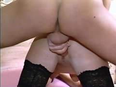 JuliaReaves-DirtyMovie - Private Fickluder - scene 1 - video 2 anus pussylicking oral pussy penetrat