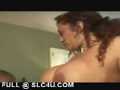 Big Boobs Aunty Hard Sex