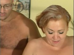 JuliaReaves-DirtyMovie - Gloria Parker - scene 2 naked group boobs beautiful asshole