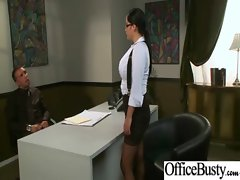 In Office Sluts Girls Get Nailed Hardcore video-27
