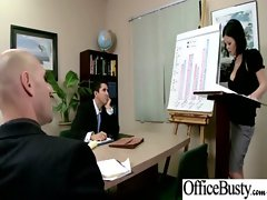 In Office Sluts Girls Get Nailed Hardcore video-20