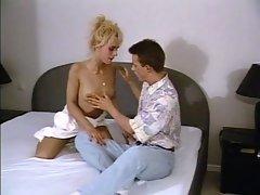JuliaReaves-DirtyMovie - Private Fotzen - scene 4 - video 1 young nude vagina hot beautiful