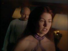 Dana Delany - Exit To Eden