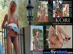 Sexy Amateur Teen Masturbate On Cam video-01