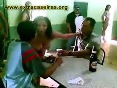 teiboleras de Mexico