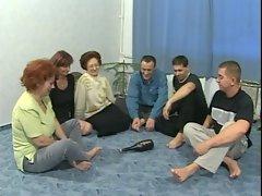 JuliaReaves-DirtyMovie - Tatjana Hurt - scene 5 bigtits girls panties cums fetish