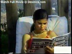 Indian Girl fuck in Gova Hotel