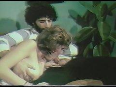 Vintage Top heavy Lactations (1970's)