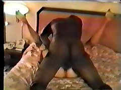 bazes Homemade better half blacked 3 Tmsxxx