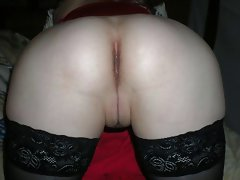 Shvedi's Huge Naughty ass Slutty wife