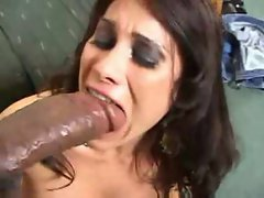 Huge pecker FOR LATINA'S (by tm)