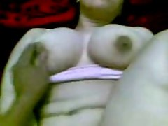Arabian egyptian Couple Butthole & Masturbation