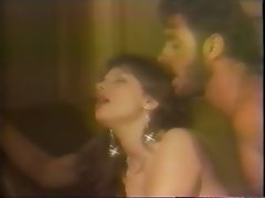 Nikki Dial and Steve Drake